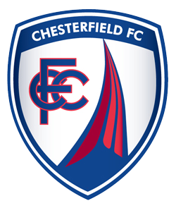 Chesterfield Football Club Business Partnership